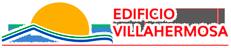 Edificio Villahermosa Logo